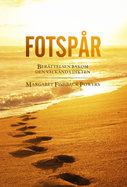 Fotspår - Margaret Fishback Powers