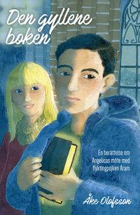 Den gyllene boken - Åke Olofsson