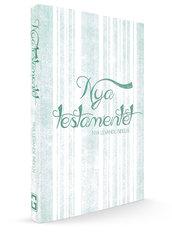 NT pocket paperback