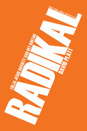 Radikal - David Platt