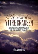 Bortom den yttre gränsen - Göran Jacobson