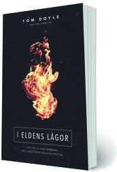 I eldens lågor - Tom Doyle, Greg Webster