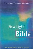 New Light Bible