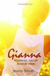 Gianna - Jessica Shaver