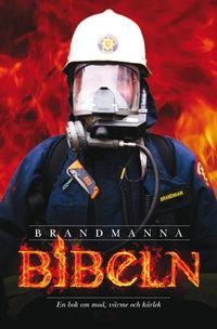 Brandmannabibeln