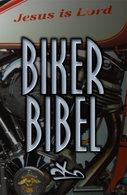 Bikerbibel
