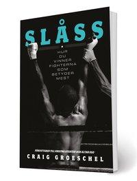 Slåss - Craig Groeschel